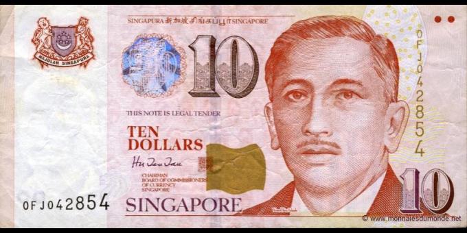 Singapour-p40