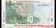 Afrique du Sud-p128