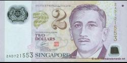 Singapour-p52a