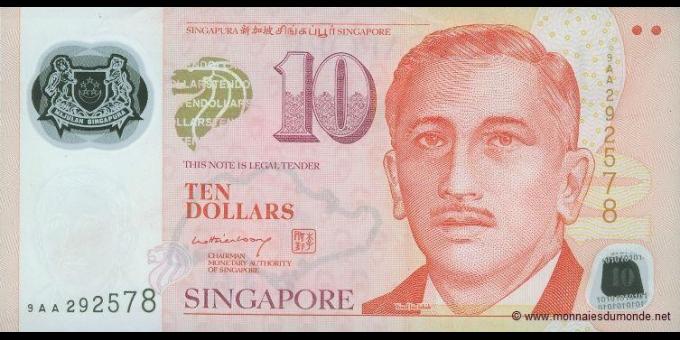 Singapour-p54a