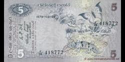 Sri Lanka-p084