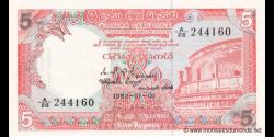 Sri Lanka-p091