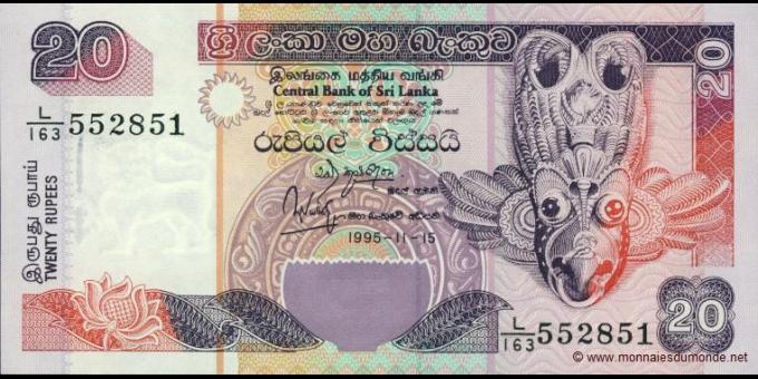 Sri Lanka-p109