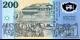 Sri Lanka-p114b