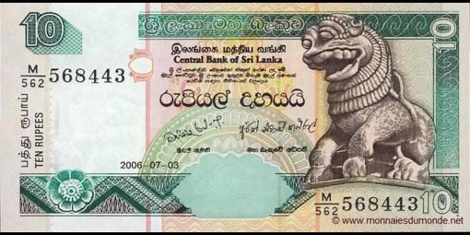 Sri Lanka-p115e