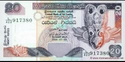 Sri Lanka-p116e