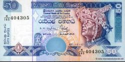 Sri Lanka-p117a