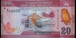 Sri Lanka-p123
