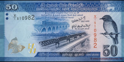 Sri Lanka-p124