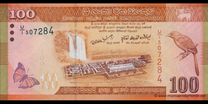 Sri Lanka-p125
