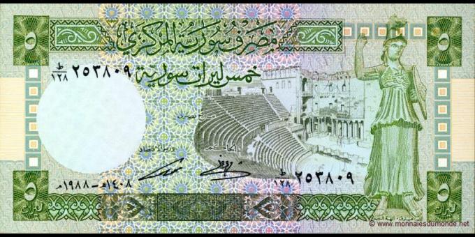Syrie-p100d