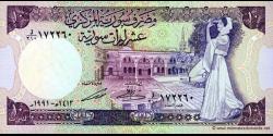 Syrie-p101e