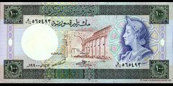 Syrie-p104d