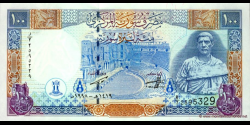 Syrie-p108