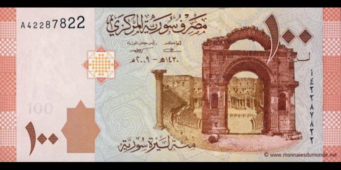 Syrie-p113