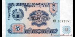 Tadjikistan-p02