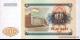 Tadjikistan-p06