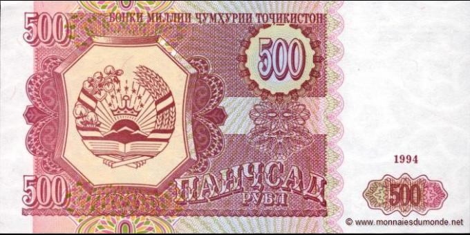 Tadjikistan-p08