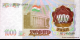 Tadjikistan-p09