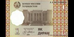 Tadjikistan-p10