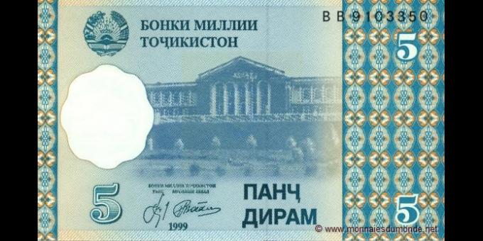 Tadjikistan-p11