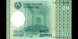 Tadjikistan-p12