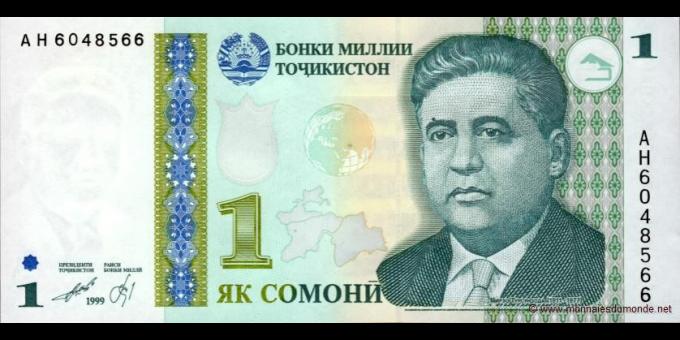 Tadjikistan-p14a
