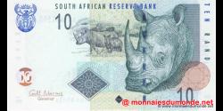 Afrique du Sud-p128b