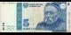 Tadjikistan-p15a