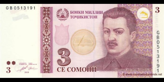 Tadjikistan-p20