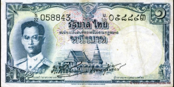 Thaïlande-p074d1