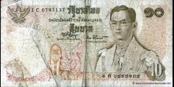 Thaïlande-p083a1