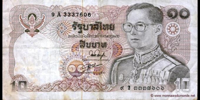 Thaïlande-p087c