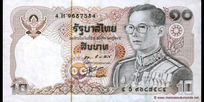 Thaïlande-p087d