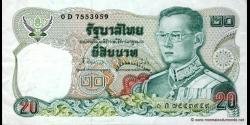Thaïlande-p088k