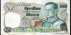 Thaïlande-p088p