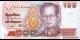 Thaïlande-p097k