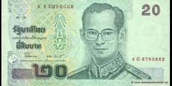 Thaïlande-p109d