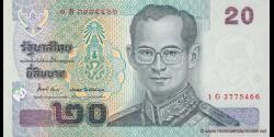 Thaïlande-p109m