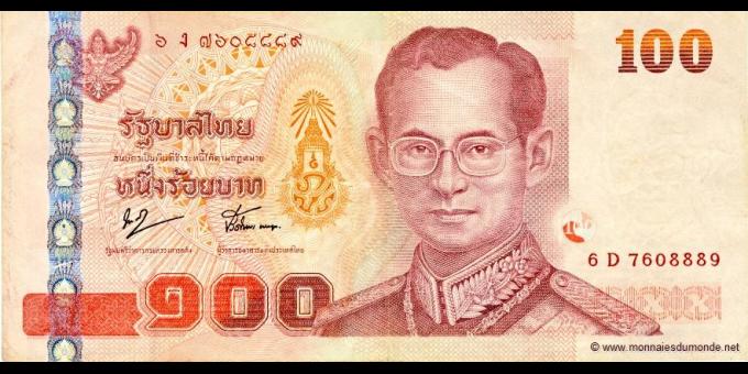 Thaïlande-p114a