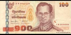 Thaïlande-p114b