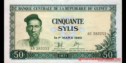 Guinée-p18