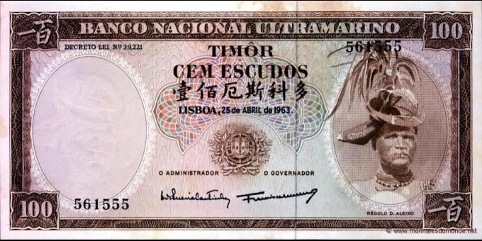 Timor-Oriental-p28a