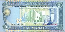 Turkménistan-p02