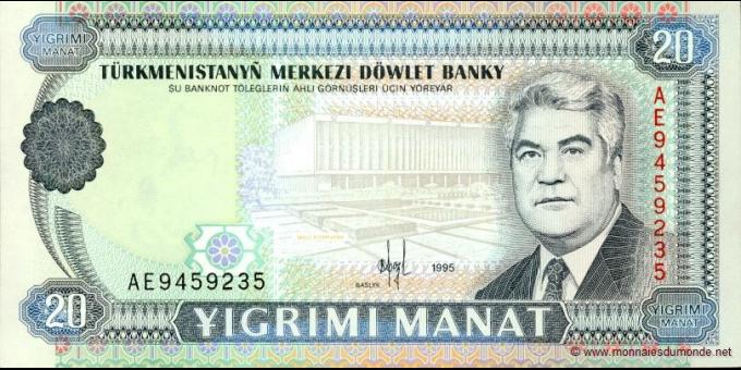 Turkménistan-p04b