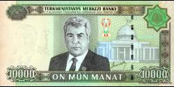 Turkménistan-p16