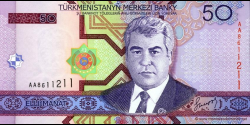 Turkménistan-p17