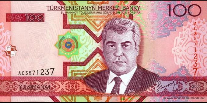 Turkménistan-p18