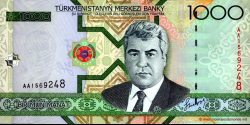 Turkménistan-p20