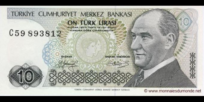 Turquie-p192b
